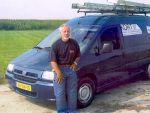 Klik voor meer informatie over Hans van Stralen